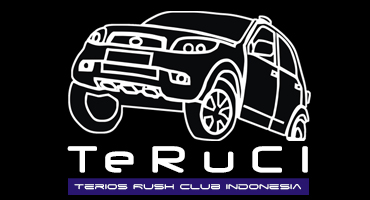 Terios Rush Club