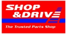 Shop & Drive - Terios Rush Club